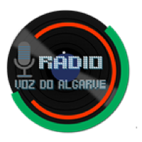 RVA (a sua web radio) Radio Voz Do Algarve