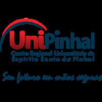 Webradio Unipinhal