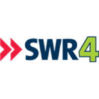 SWR4 Baden-Württemberg