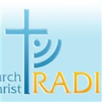 Classik Christ Radio