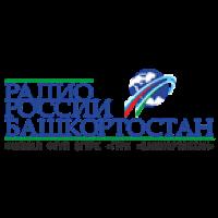 Bashkort radio - Башҡортостан радиоһы