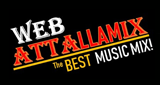 Web Radio Attalla Mix