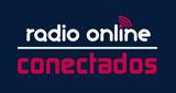 Conectados Radio Online