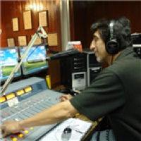 Radio Salvadoreña