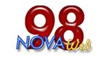 Nova98web