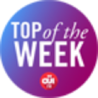 OUÏ FM Top of the Week