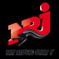 Radio NRJ Energy Finland