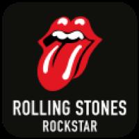 Virgin Radio RockStar Rolling Stones
