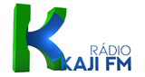 KAJI FM Paixão & Música
