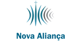 Rádio Nova Alianca