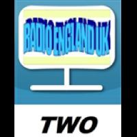 Radio England UK 2