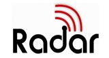 Radar en la Red