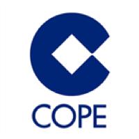Cadena COPE (Almeria FM)