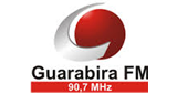 Guarabira FM