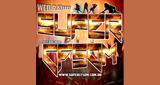 Web Ràdio Super Cfsom