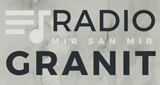 Radio Granit