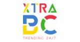 Big City Trending 24/7
