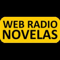 Web Radio Novelas