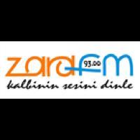Zara FM