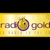 Radio Gold Marche