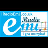 Polskie Radio Emi