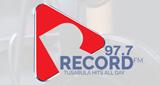 97.7 Record FM