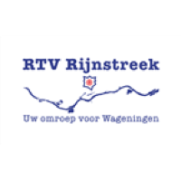 RTV Rijnstreek