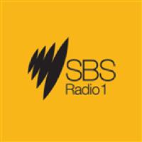 SBS Radio 1