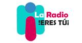 La Radio !ERES TÚ¡