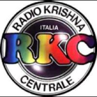 Radio Krishna Centrale Terni - New Music