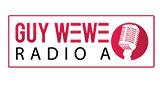 Guy Wewe Radio A