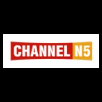 PROMODJ Channel N5
