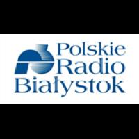 Polish Radio Bialystok