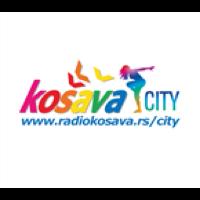 Radio Kosava CITY