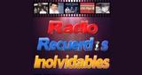 Radio Recuerdos Inolvidables