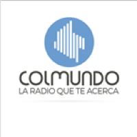 Colmundo Radio - Cali