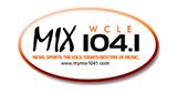 Mix 104.1 FM