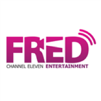 FRED FILM RADIO CH11 Entertainment