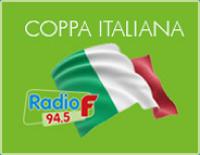 Radio F 94.5 - Italo Hits