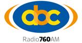 ABC Radio México