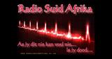 Radio Suid Afrika®