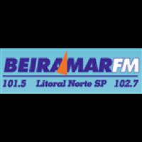 Rádio Beira Mar FM