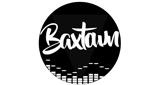 Baxtown Radio | EDM - Big Room
