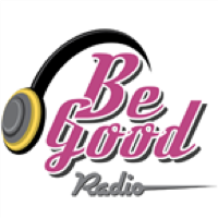 Be Good Radio - 80s Lite