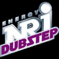 ENERGY Dubstep