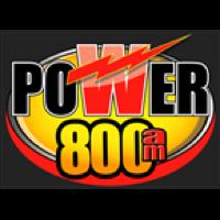 Power 800