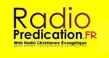 Radio Prédication AAC