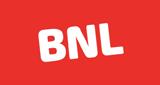 BNL Radio