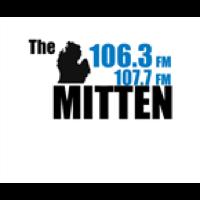 106.3 The Mitten