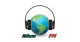 Nihon FM